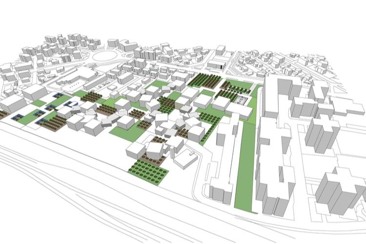 Blog urbanisme